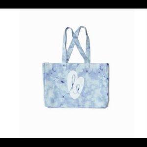 🤩5/$25 Tie Dye Reusable Tote Bag